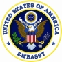optimized-us-embassy-logo1