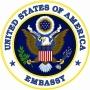optimized-us-embassy-logo1